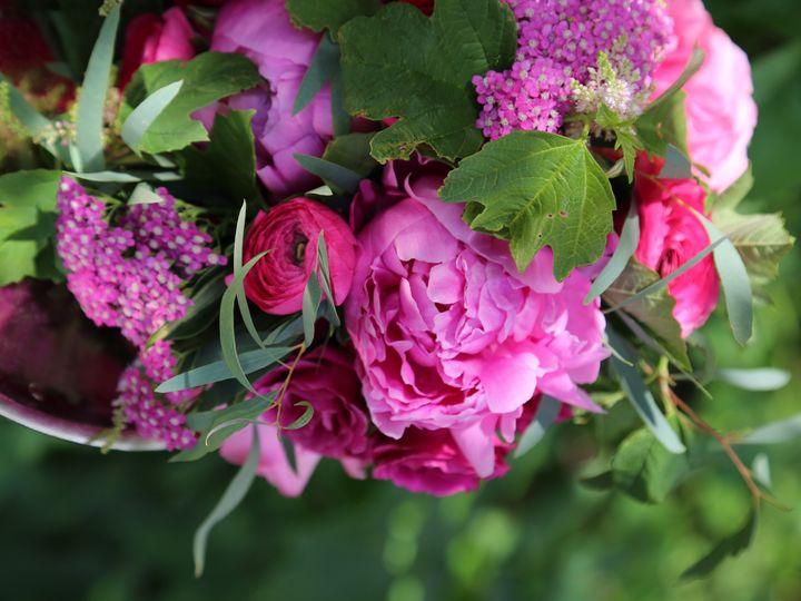 Tmx 1468340309114 Image Rocky Hill, Connecticut wedding florist