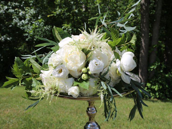 Tmx 1468340907239 Image Rocky Hill, Connecticut wedding florist