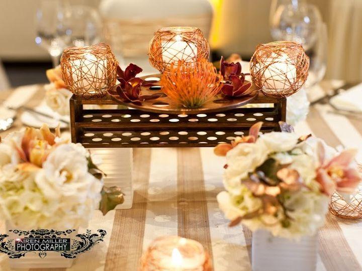 Tmx 1468341101946 Image Rocky Hill, Connecticut wedding florist
