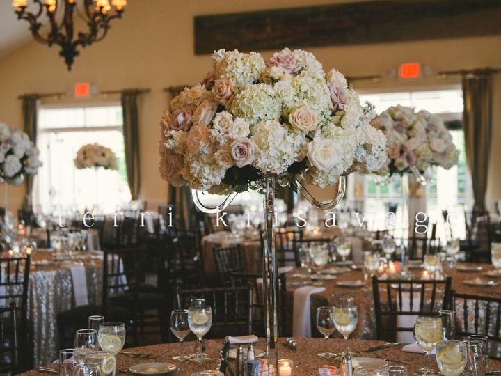 Tmx 1468341117761 Image Rocky Hill, Connecticut wedding florist