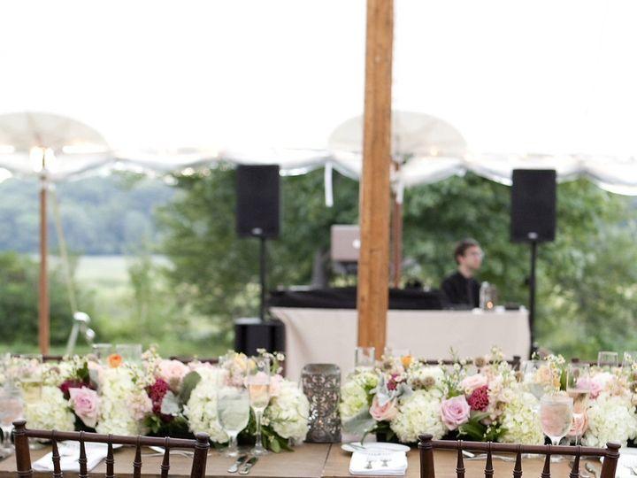 Tmx 1468341130053 Image Rocky Hill, Connecticut wedding florist