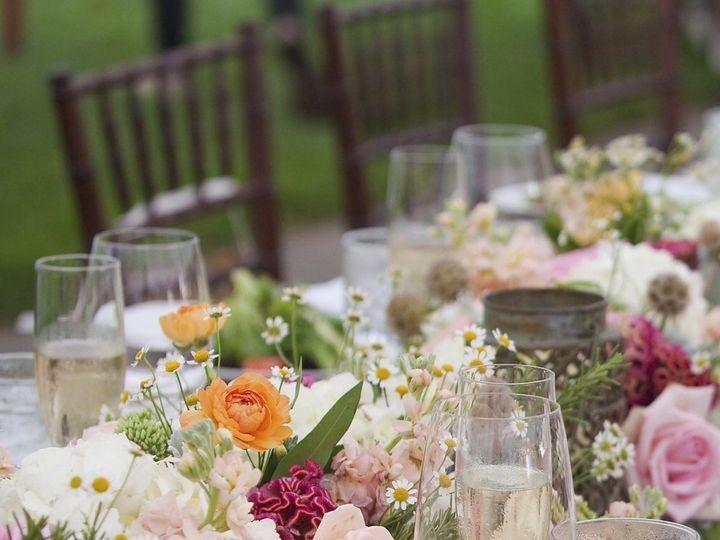 Tmx 1468341137568 Image Rocky Hill, Connecticut wedding florist