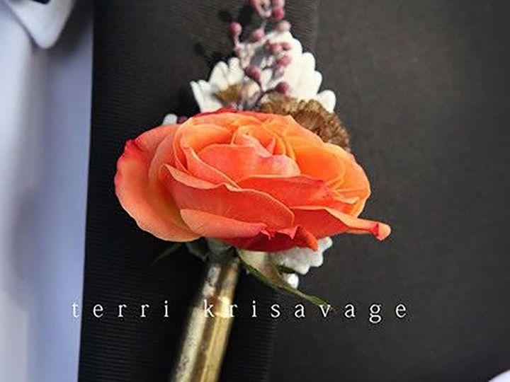 Tmx 1468344004777 Image 51 2013 158256074876655 Rocky Hill, Connecticut wedding florist