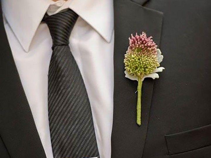 Tmx 1468344014426 Image 51 2013 158256097661144 Rocky Hill, Connecticut wedding florist