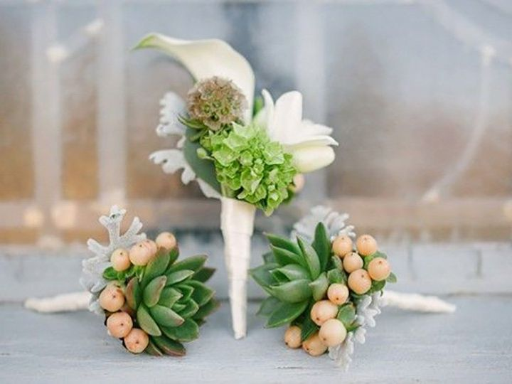 Tmx 1468344018744 Image 51 2013 158256097688779 Rocky Hill, Connecticut wedding florist