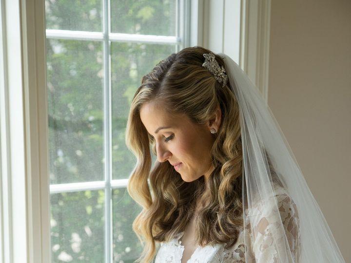 Tmx 1499477724373 0403 Rocky Hill, Connecticut wedding florist