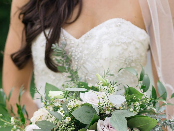 Tmx 1512671370798 Simsbury Inn Wedding 34 Rocky Hill, Connecticut wedding florist
