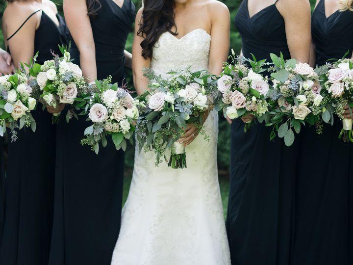 Tmx 1512671426494 Kayla Nick Wedding Group Portraits 53 Rocky Hill, Connecticut wedding florist
