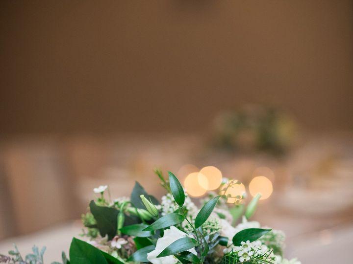 Tmx 1512671491706 Kayla Nick Wedding Reception 34 Rocky Hill, Connecticut wedding florist