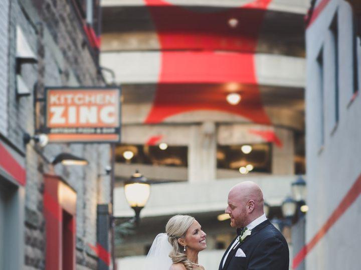 Tmx 2018 03 17 17 50 10 51 2013 157427082790230 Rocky Hill, Connecticut wedding florist