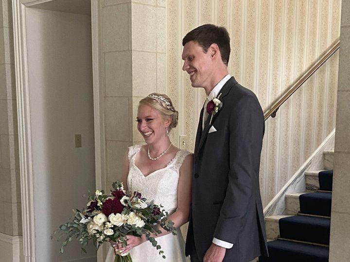 Tmx 2020 09 04 16 08 15 51 2013 160077051948469 Rocky Hill, Connecticut wedding florist