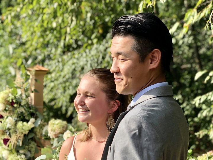 Tmx 2020 09 06 16 36 32 51 2013 160077053334114 Rocky Hill, Connecticut wedding florist