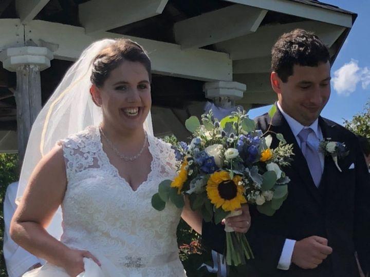 Tmx 2020 09 08 20 33 33 51 2013 160077048248445 Rocky Hill, Connecticut wedding florist