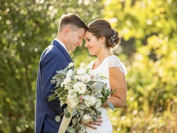 Tmx 78644987 E955 4ecf A006 43d5a632dd0e 51 2013 157427088318997 51 2013 158255689591804 Rocky Hill, Connecticut wedding florist