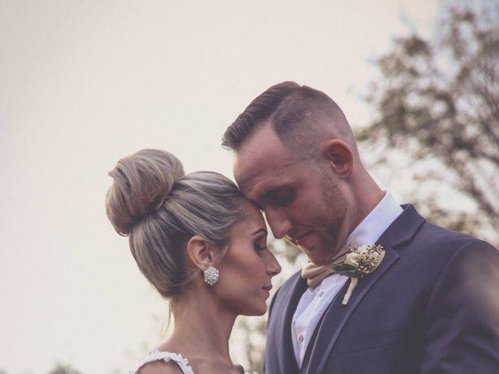 Tmx Abbatte 51 2013 157427085055830 Rocky Hill, Connecticut wedding florist