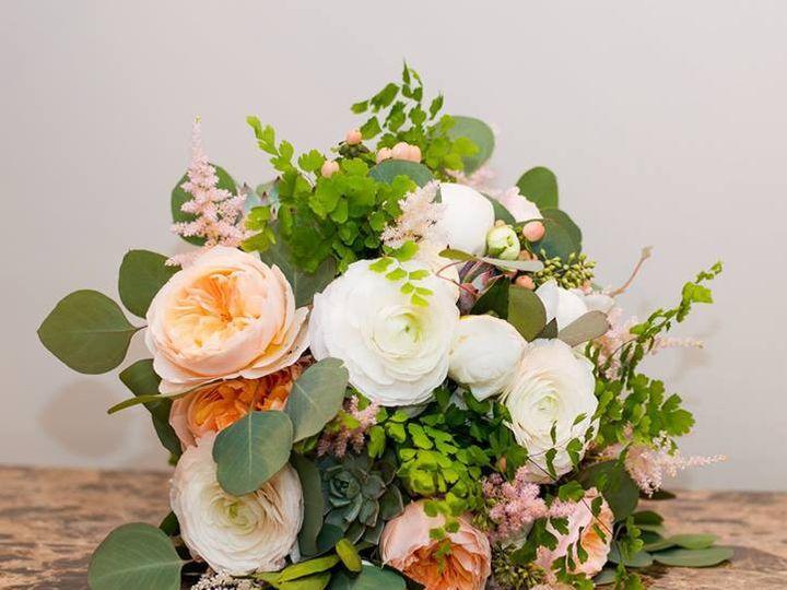 Tmx Aga 51 2013 158255890716357 Rocky Hill, Connecticut wedding florist