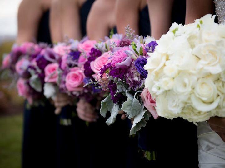 Tmx Amarante5 51 2013 158256010496652 Rocky Hill, Connecticut wedding florist