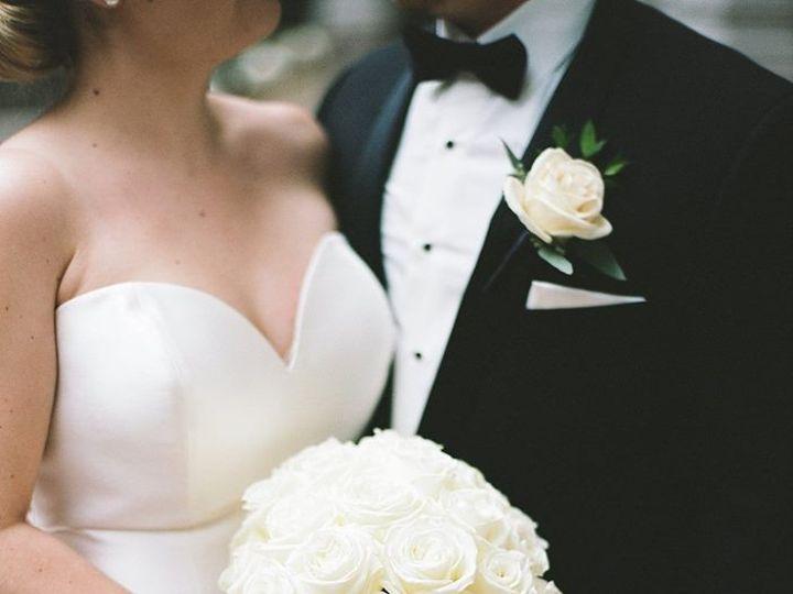 Tmx Cowan2 51 2013 157427087630835 Rocky Hill, Connecticut wedding florist