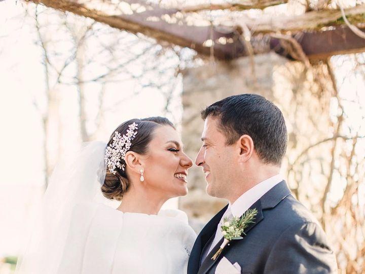 Tmx E1b09f Eaa1a296f2864819937543a2b5f9e7a5 Mv2 51 2013 160077026954513 Rocky Hill, Connecticut wedding florist
