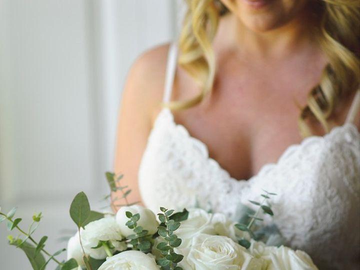 Tmx I Sf2h9vw X2 51 2013 158255999466935 Rocky Hill, Connecticut wedding florist