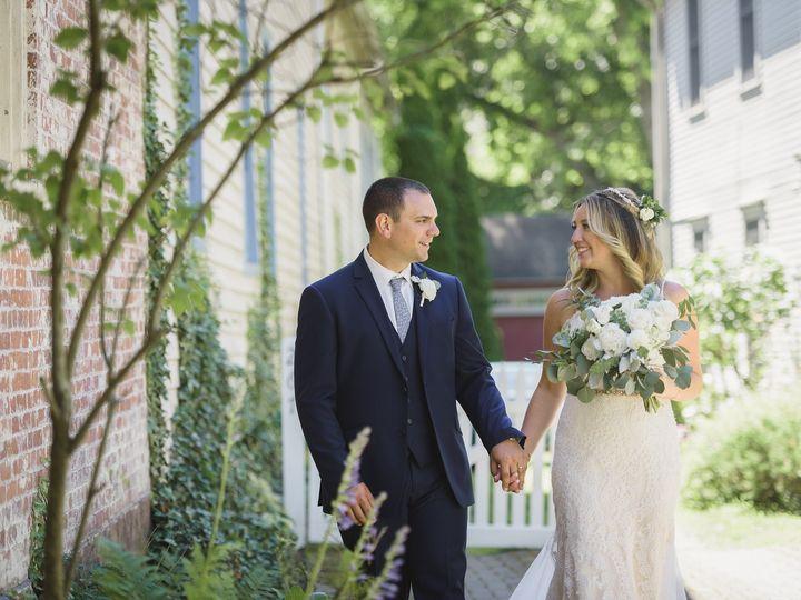 Tmx I Z5h8kj4 X3 51 2013 158255999411412 Rocky Hill, Connecticut wedding florist