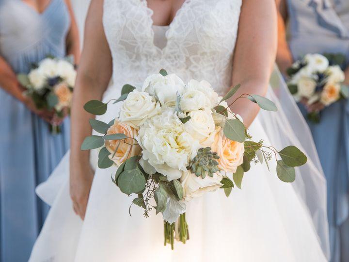 Tmx Image 4 51 2013 160077023189558 Rocky Hill, Connecticut wedding florist