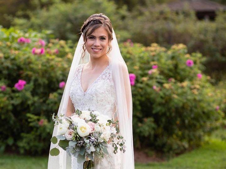 Tmx Img 4219 51 2013 157427090614830 Rocky Hill, Connecticut wedding florist