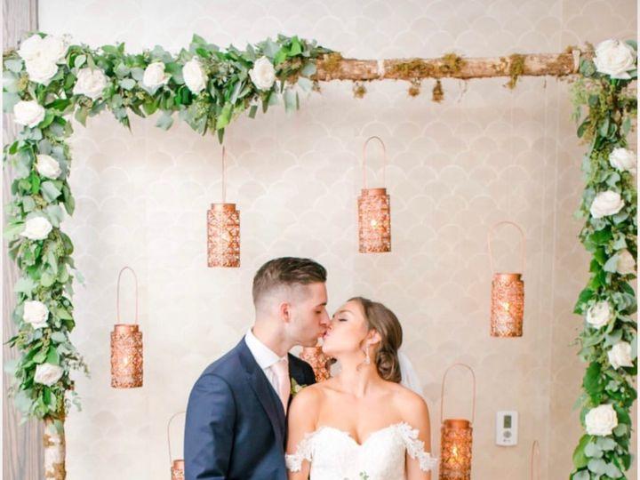 Tmx Img 4561 51 2013 157427092421426 Rocky Hill, Connecticut wedding florist