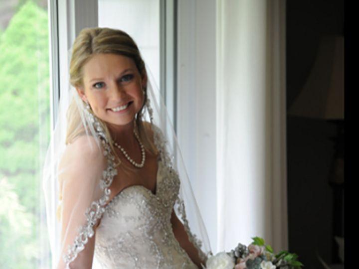 Tmx Jennadickinson 51 2013 158255862487776 Rocky Hill, Connecticut wedding florist