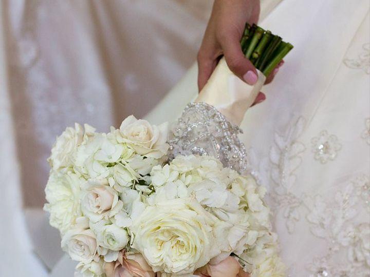 Tmx Laurenjovanni16 204crop 51 2013 158255636813951 Rocky Hill, Connecticut wedding florist