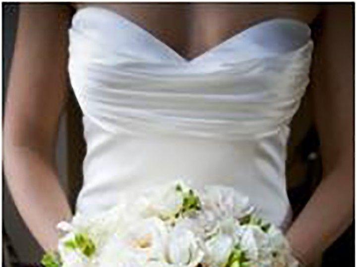 Tmx Mchugh2 51 2013 158255814168631 Rocky Hill, Connecticut wedding florist