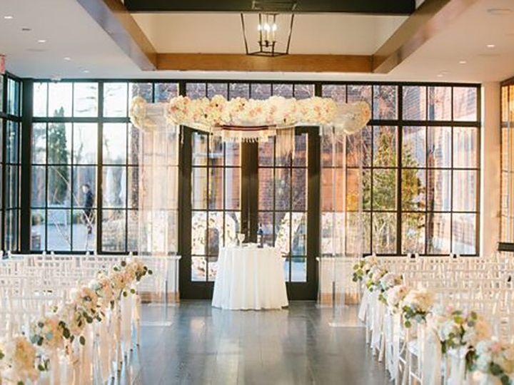 Tmx Plexiglass Chuppa 51 2013 158255672747079 Rocky Hill, Connecticut wedding florist