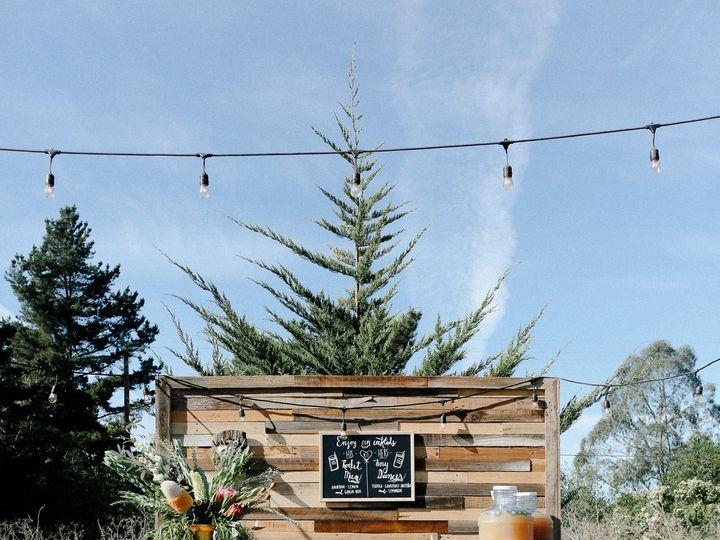 Tmx Bar 51 1022013 V2 Watsonville, California wedding rental