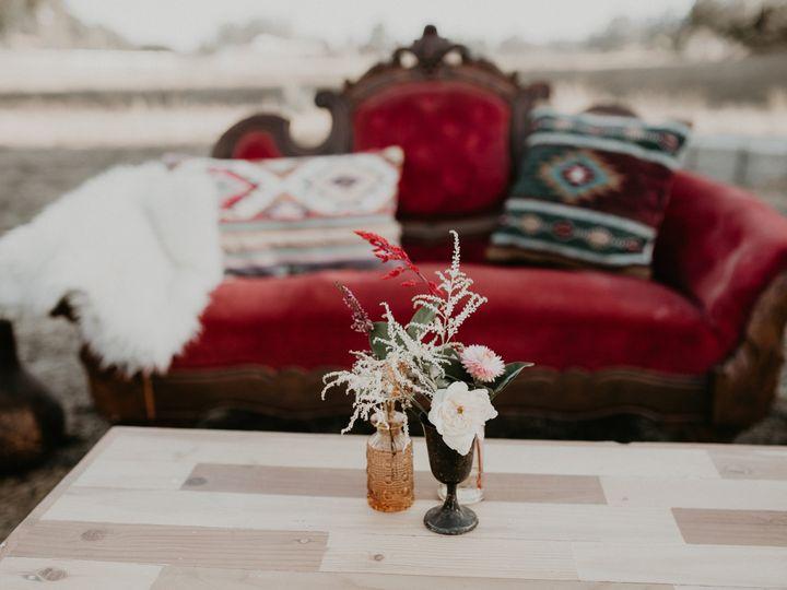 Tmx Blurred Red Sofa 51 1022013 V1 Watsonville, California wedding rental