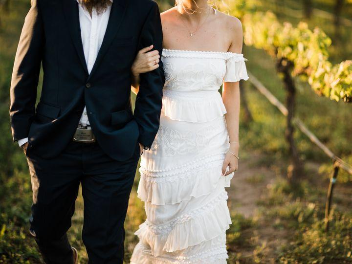 Tmx Emily Kyle No Faces Showing 51 1022013 Watsonville, California wedding rental