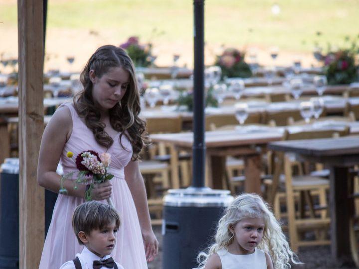 Tmx Flower Girl Ring Barrer 51 1022013 Watsonville, California wedding rental
