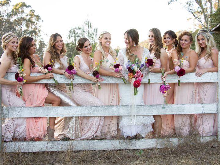 Tmx Group Shot 51 1022013 Watsonville, California wedding rental