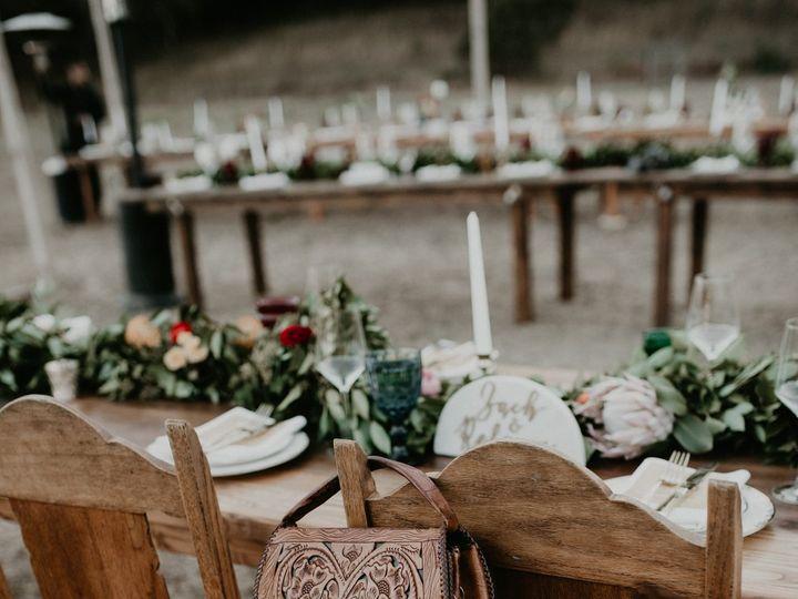 Tmx Sweetheart Table 51 1022013 V1 Watsonville, California wedding rental