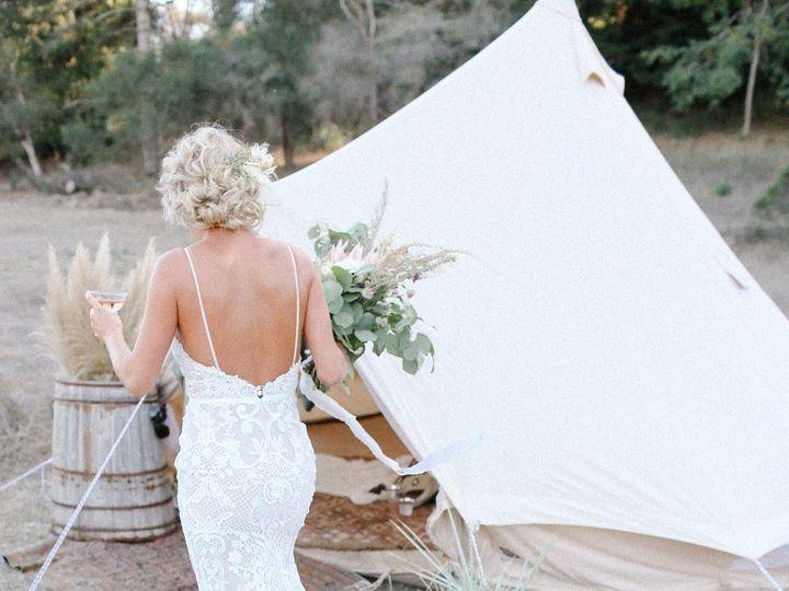 Tmx Tent 1 51 1022013 Watsonville, California wedding rental