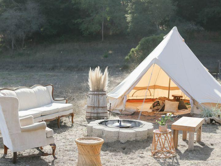 Tmx Tent 51 1022013 Watsonville, California wedding rental