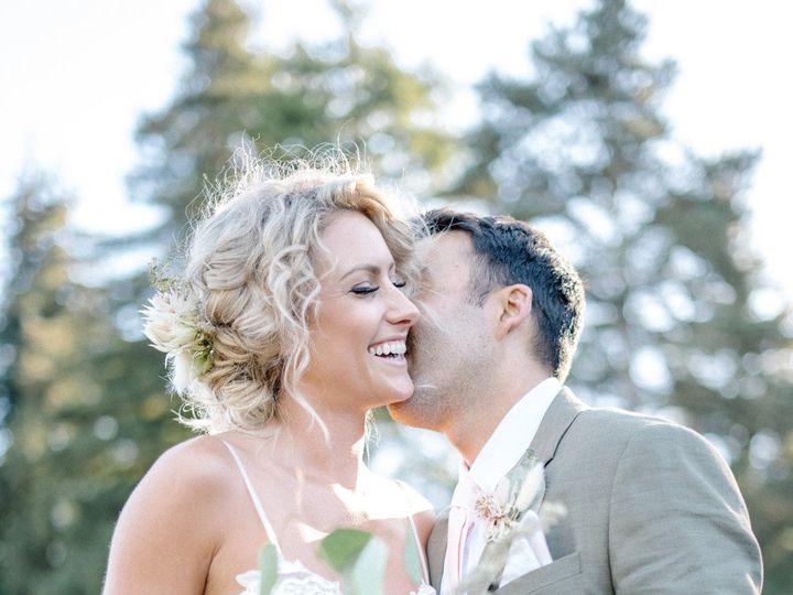 Tmx Timkalinawedding Couple Photo 1 51 1022013 Watsonville, California wedding rental