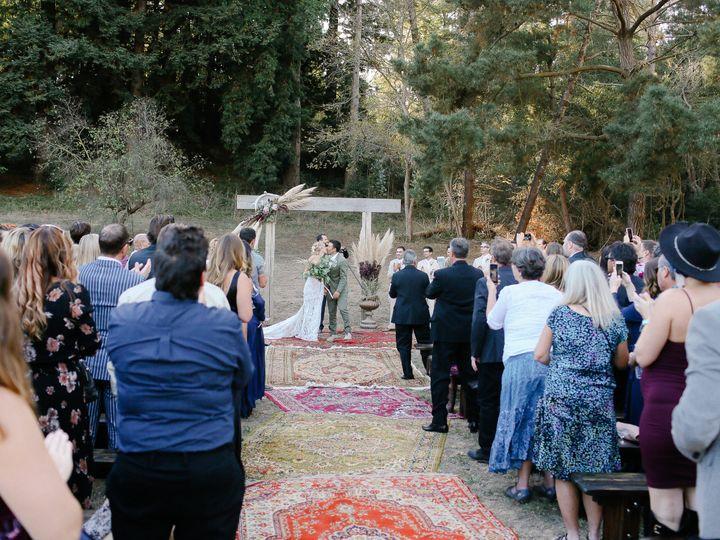 Tmx Venue 2 51 1022013 Watsonville, California wedding rental