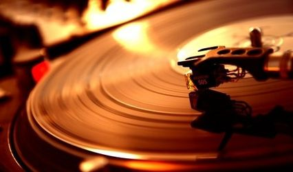 Glass Dee Entertainment Atlanta DJ