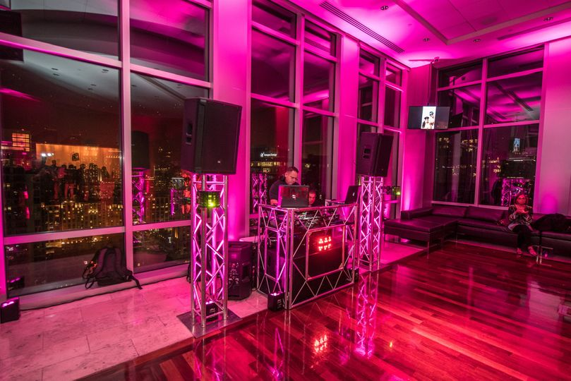 Setup@Ultimate Skybox, SD