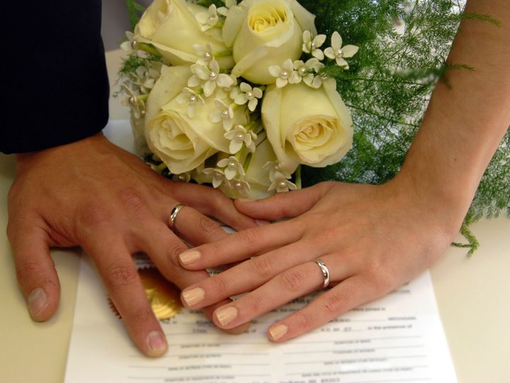 Tmx 1402098894377 94844984438213 Tacoma wedding officiant