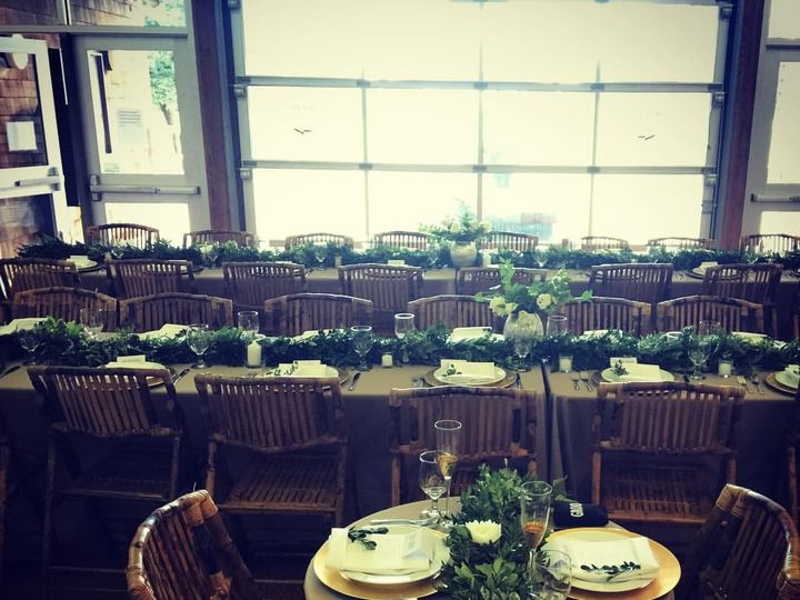 Tmx 1476887642562 Attachment 1 Deland, Florida wedding florist
