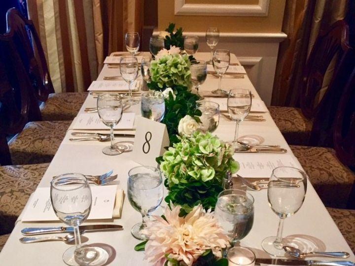 Tmx 1476887662034 Fullsizerender1 Deland, Florida wedding florist