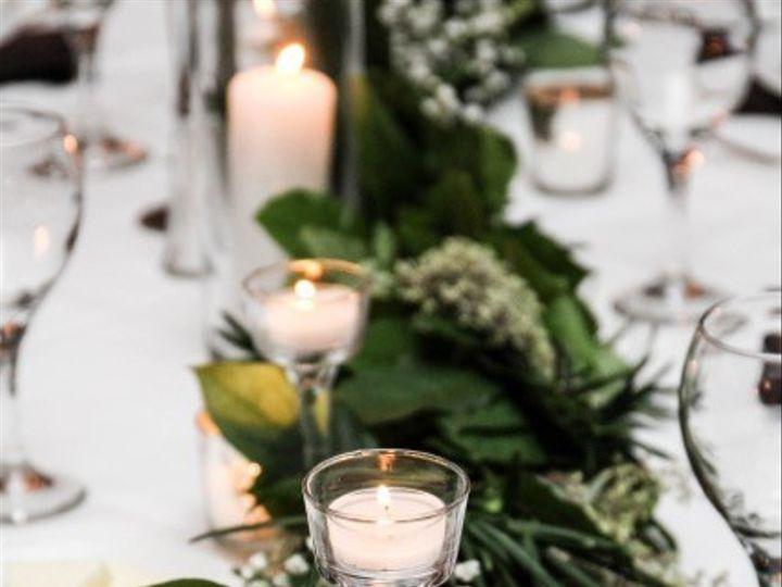 Tmx 1476887744312 Img4693 Deland, Florida wedding florist