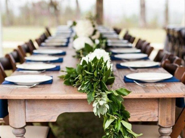 Tmx 1476887758348 Img4609 Deland, Florida wedding florist