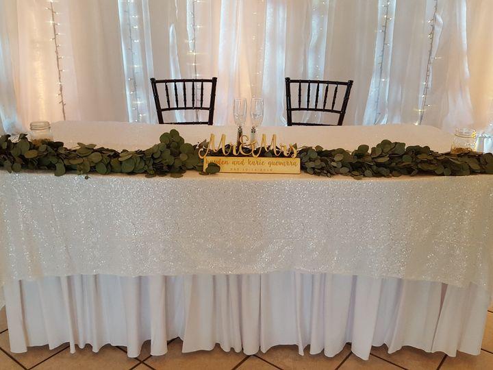 Tmx 1478199587470 20161014162753 Deland, Florida wedding florist